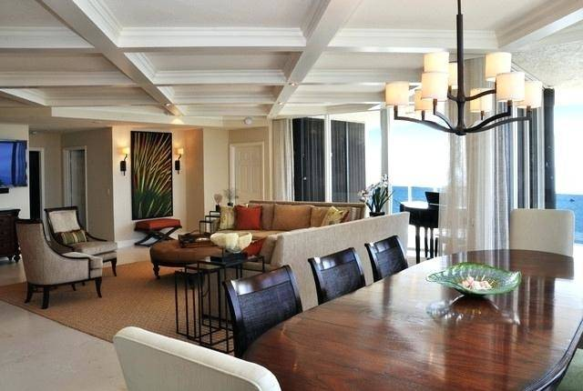 west indies dining room furniture inspiration graphic image