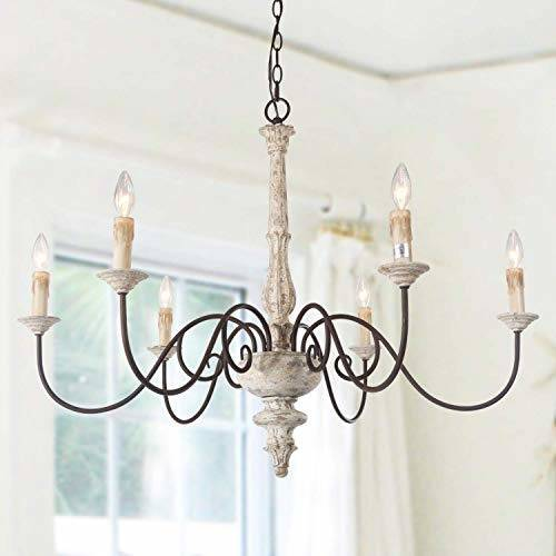 country dining room light fixtures country dining room lighting country  dining room lighting farmhouse dining room