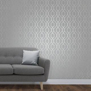 grey living room wallpaper living room wallpaper inspiration add a grey  wallpaper mural to your living