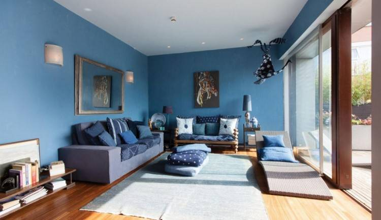 navy blue living room dark blue dining room astounding navy blue dining  rooms in rustic dining