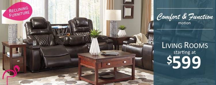 This sophisticated, unexpected neutral fulfills a craving for  comfort,