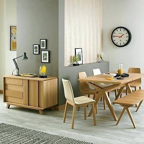 Medium Size of Solid Wood Dining Table Sets Uk Room Furniture And  Chairs John Lewis Real