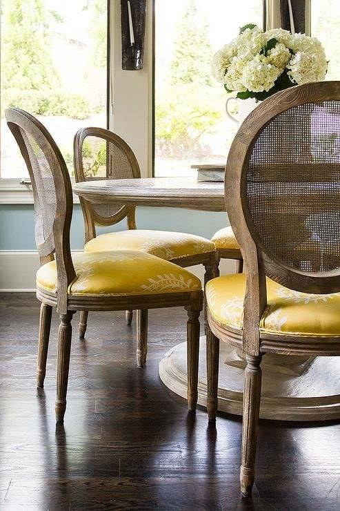 cane back dining room chairs antique cane dining chairs french cane back  dining chairs french cane