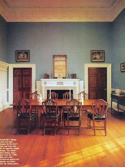 new dining room chairs throughout blue plan 9 images 2017