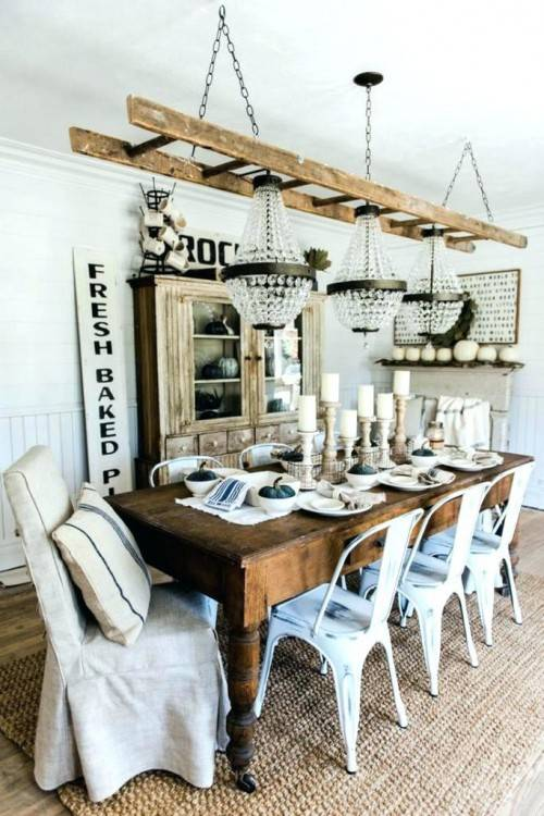 Small Kitchen Dining Room Ideas Kitchen And Dining Room Combo Kitchen  Dining Room Ideas Finest Collection Of Country Kitchen Dining Room Small  Kitchen