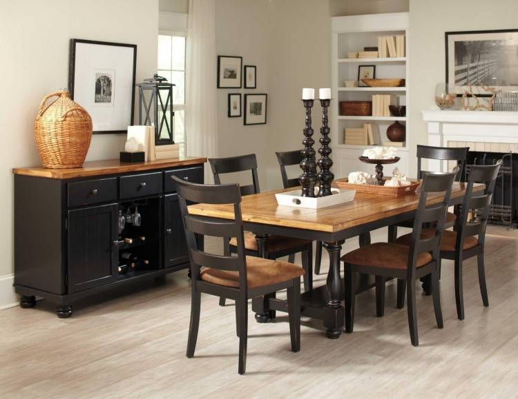 distressed dining room set distressed dining room tables 7 distressed  dining table for sale distressed dining