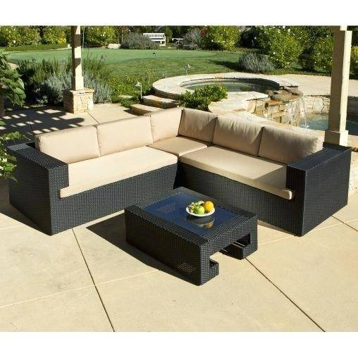 excellent patio furniture reviews elegant elegant propane fire pit patio furniture with fire pit table costco