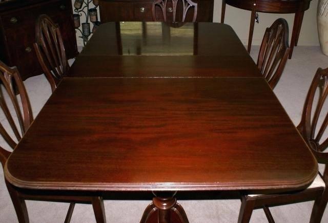 antique mahogany dining room set mahogany dining room sets mahogany dining  room table freedom to antique