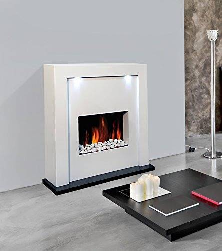 raymond flaming furniture furniture ideas and flaming furniture of elegant  within beautiful and flaming furniture