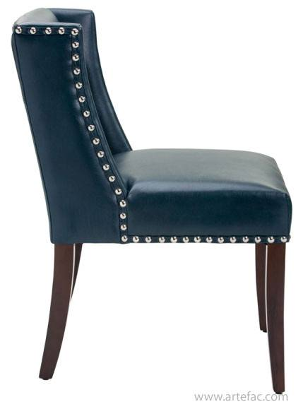 Medium Size of Dining Room Furniture Dining Room Chairs Blue Leather  Dining Room Chairs New Dining