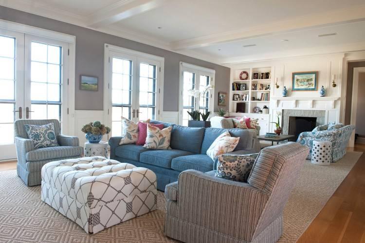 Full Images of Cottage Living Room Furniture Sandy Beach Bedroom Furniture  Beach Themed Living Room Furniture