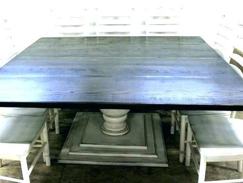 extension dining table seats 12 modern decoration extension dining table  seats 12 fashionable diy farmhouse table