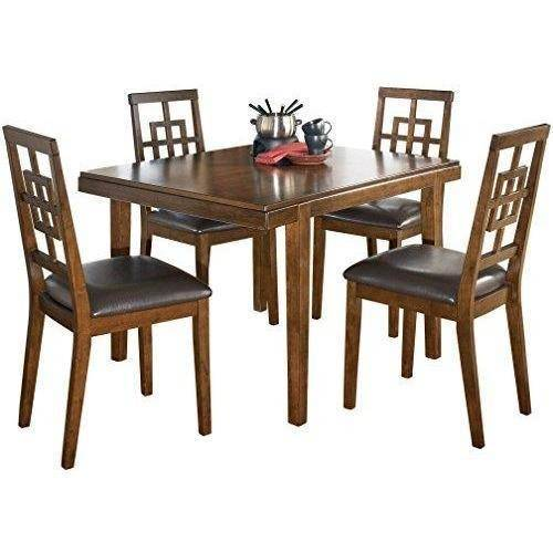 Dining Room Sets Portland Oregon Collection Photo Gallery