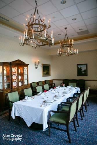 biltmore estate dining room reviews the