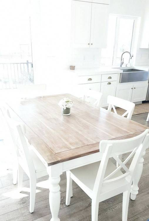 small dining table set for small spaces small breakfast table small round  dining table and chairs