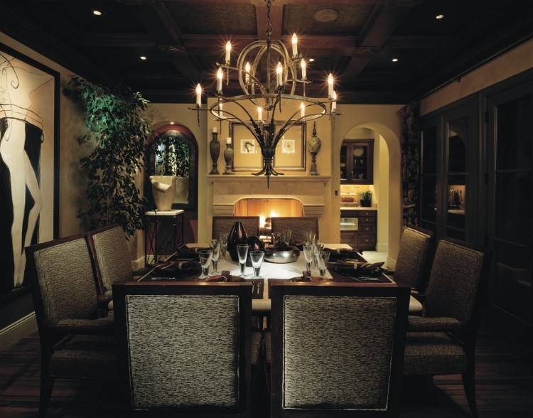 Dining Room Dining Room Chandelier And Hanging Pendants Dining pertaining  to Amazing in addition to Beautiful Dining Room Light