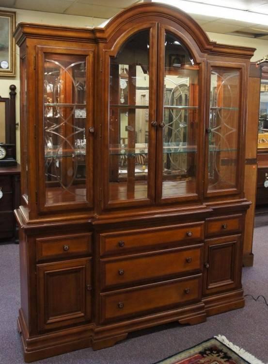 awesome dresser and mirror overstock warehouse alexander julian bedroom set