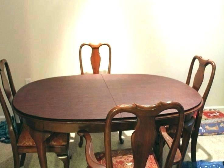 Dining Kitchen Table Dining Set 3 Piece Wood  in Door Farmhouse Dining Table Set 0