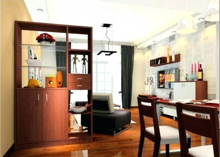 wooden showcase designs for dining room dining room showcase google search  wooden showcase designs for dining