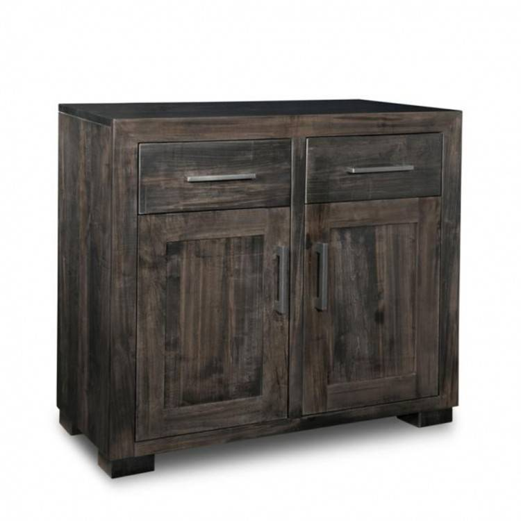 stylish dining room storage small sideboard cabinet