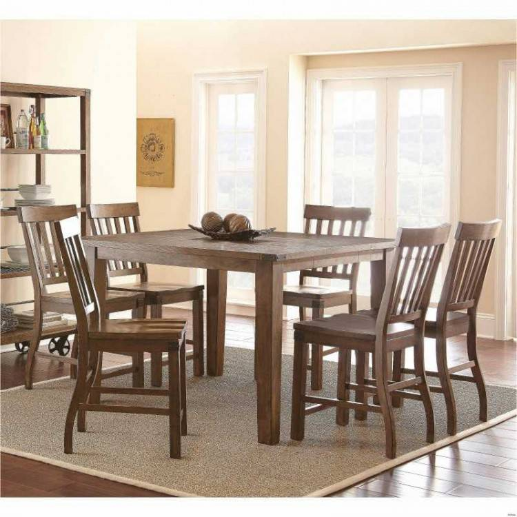 broyhill dinning room simplistic dining room set enchanting dining chairs  red house design ideas into dining