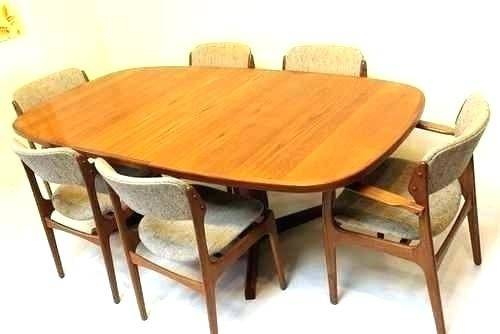 unfinished round dining table unfinished round dining table lovely shocking  oak kitchen table painted legs reclaimed