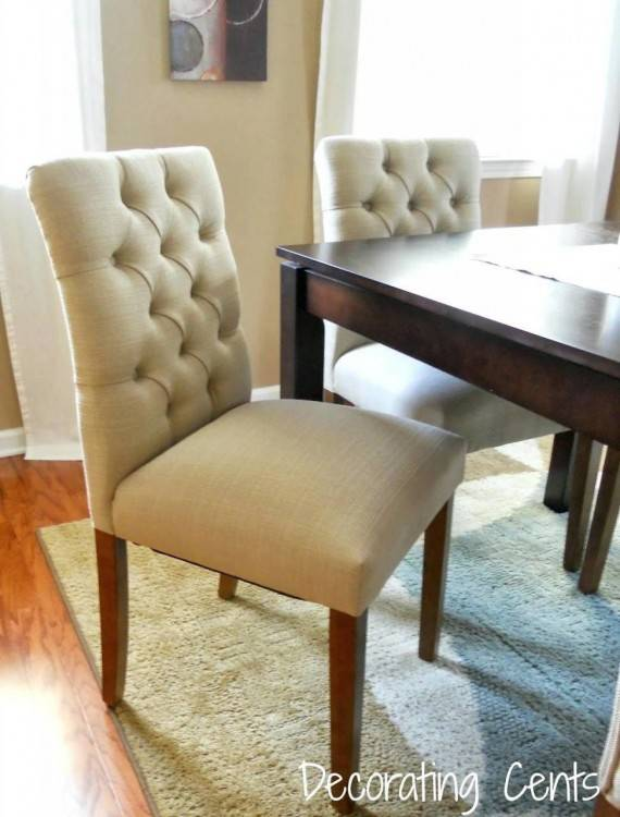 Chair : Chairs Marvellous Velvet Dining Room From Extraordinary Chair Art  Designs Ring Pull Peripatetic Us Royal Blue Tall Back Leather Kitchen  Antique Gray