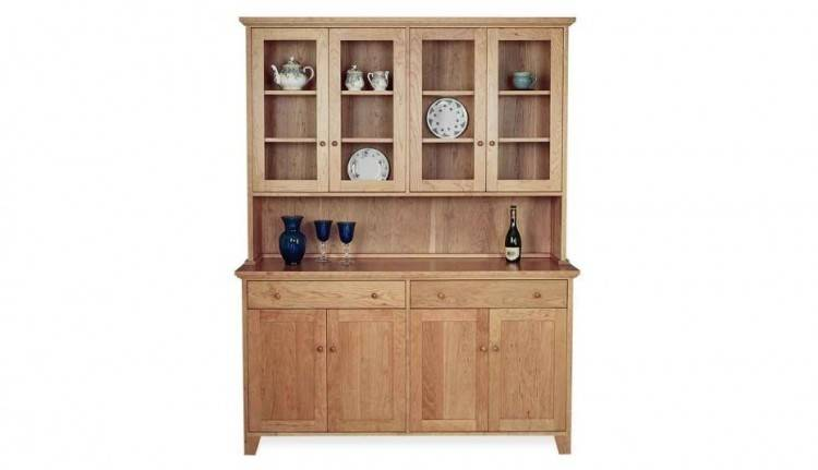 Full Size of Sideboard: Buffet Tables For Dining Room Pictures Alliancemv  Dimensions Including Fascinating And
