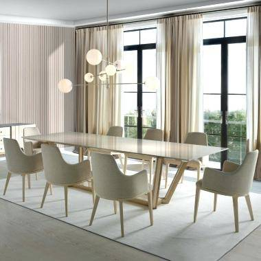 design dining table set signature design by 7 piece rectangular dining room  table set w wood