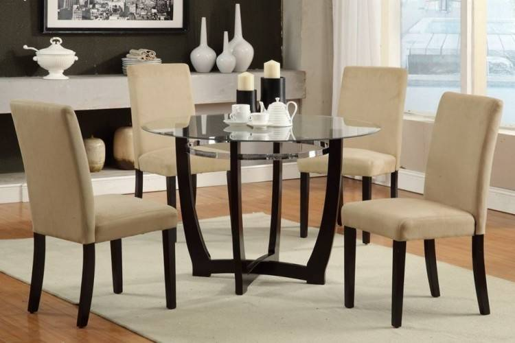 pennsylvania house furniture cherry house dining room furniture cherry best  of house bedroom furniture shaker cherry