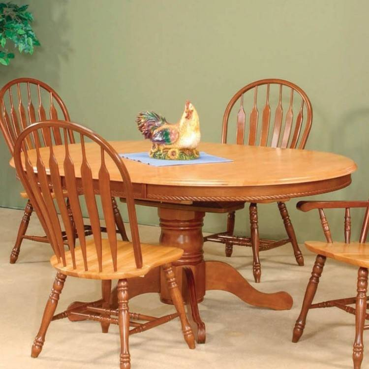 48 inch round table round pedestal table round dining table with leaf round  tables inspiration round