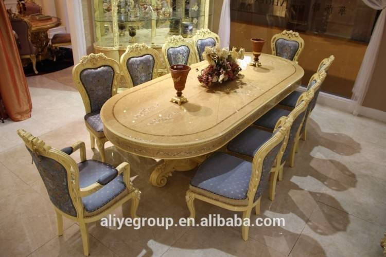 cheap dining room sets under 100 cheap dining sets under stylist design  ideas table set all