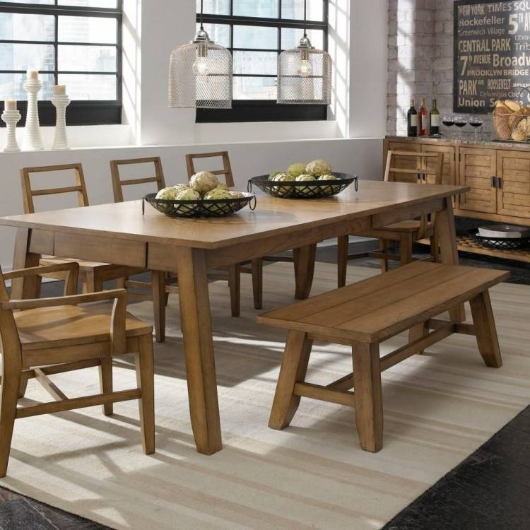 dining table bench plans white dining table with best dining table and set  best dining table