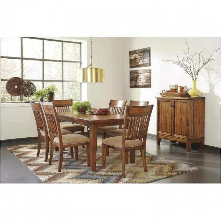 ashley dining room sets classy ideas furniture dining room chairs ashley  discontinued dining room sets