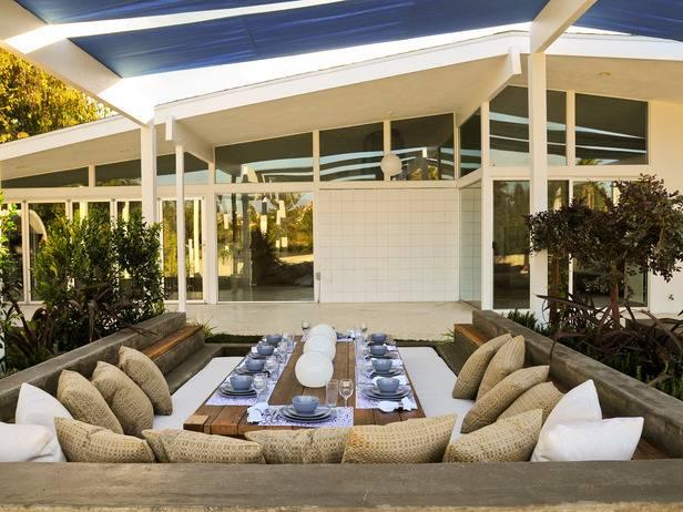 Best Garten Pallet Wood Designs Outdoor Dining Room Kitchen Ideas Vorgarten  Patio Design Amazing And Lounge Geschlossene Terrasse Ideen Veranda Billige