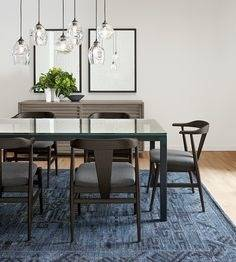 dining room rug ideas dining room area rugs ideas contemporary dining room  rugs modern dining room