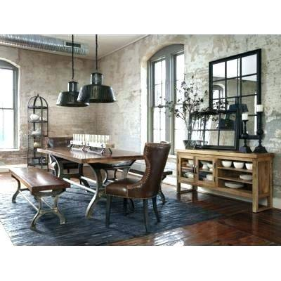 Chair : Ashley Furniture Canada Dining Chairs Ashley Furniture Lacey