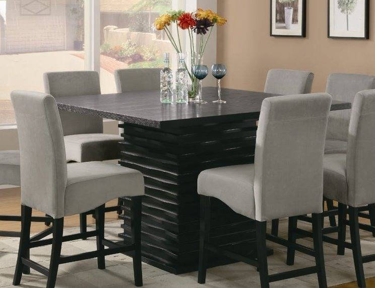 Bobs Furniture Bobs Furniture Dining Room Table and Chairs nj