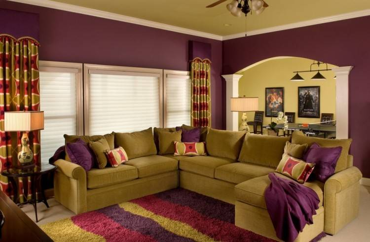 paint colors for living room dining room combo best paint color for kitchen living  room combo