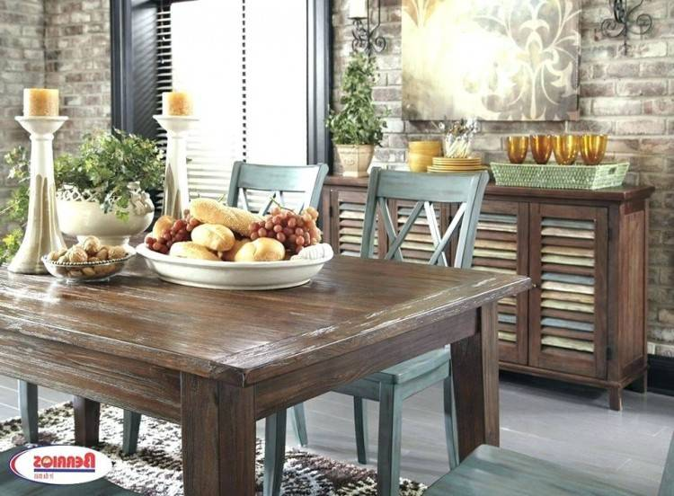 ashley mestler dining table appealing porter dining set by furniture at  signature designs by ashley mestler