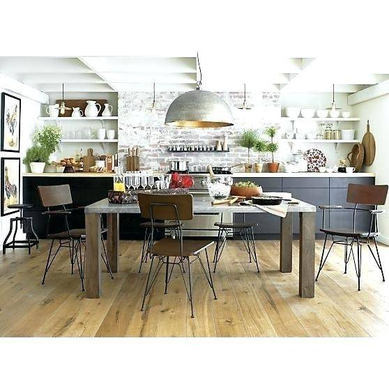 Crate And Barrel Dining Room Table Crate And Barrel Dining Room Chairs View  Full Size Gorgeous Dining Room With Crate Barrel Crate Crate Barrel Dining  Room
