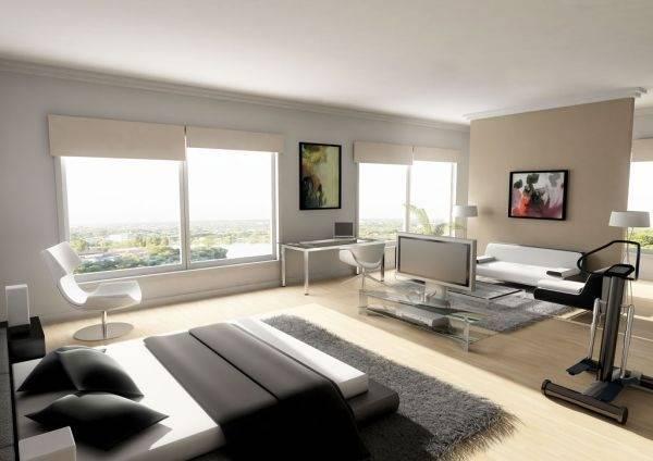 bachelor bedroom sets bachelor pad bedroom furniture adorable garage refined bachelor bachelor pad bedroom sets