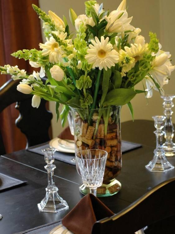 Faux Flowers & Plants | BELLACOR