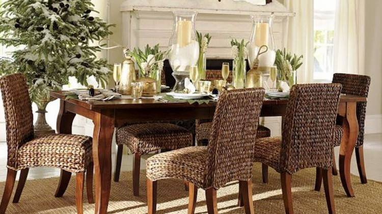 Decoration Beautiful Dining Room Sets Marvelous Beautiful Dining Table  And Chairs Glass Top Tables Magnifying Beautiful Dining Room Design