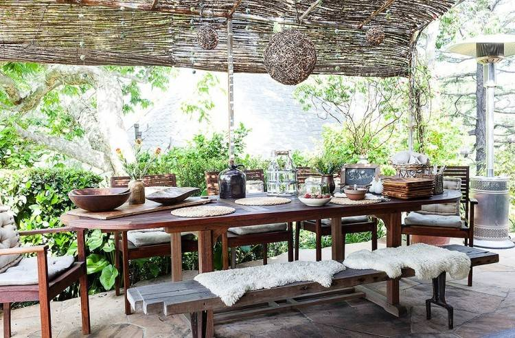 outdoor dining room design ideas just look at this incredible