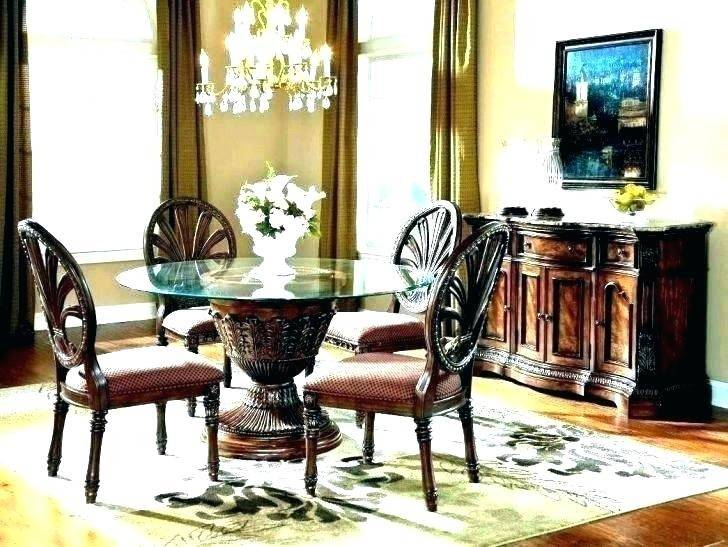 Astonishing Jcpenney Dining Room Chairs with Contemporary