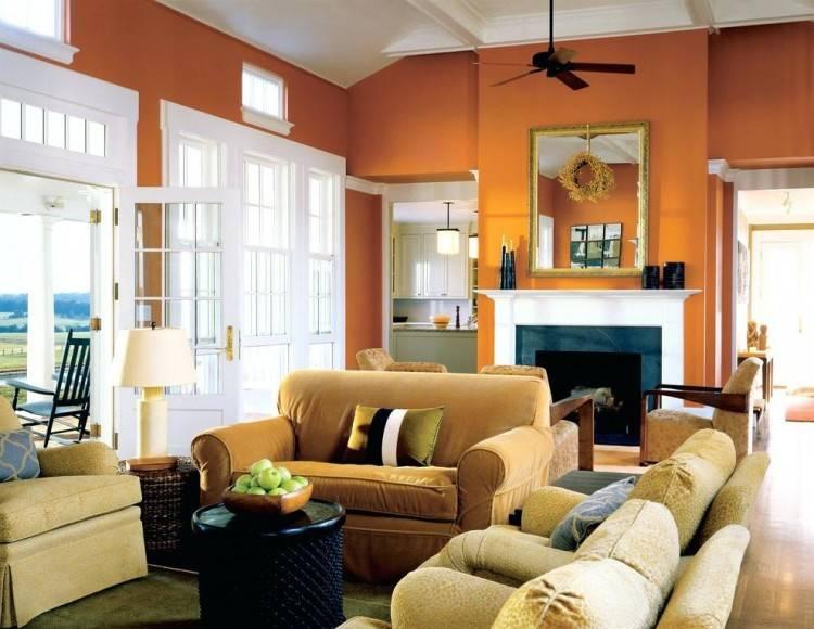 orange and brown living room ideas chocolate and burnt orange living room  ideas burnt orange and
