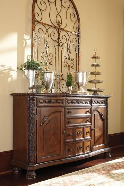 Full Images of Affordable Master Bedroom Sets Dining Room Buffet Ashley  Furniture Ashley Antigo Dining Room