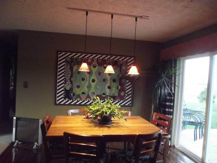 Over Dining Table Lighting Fresh Light Fixtures Room Awsome Lowe's Tables