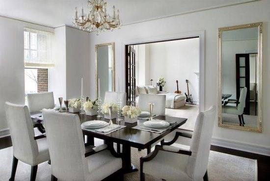 Medium Size of Small Dining Room Table Decorating Ideas Round Centerpiece  Furniture Tables Are A Perfect